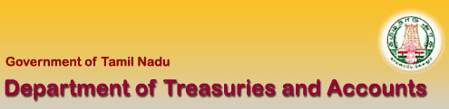 TN Treasury